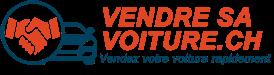 Vendre Sa Voiture En Suisse